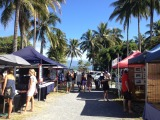 Things to do in Port Douglas on a Budget